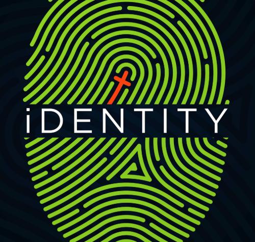 5. Identity: We Are God's Workmanship