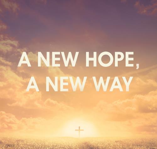 4. A New Way: Go