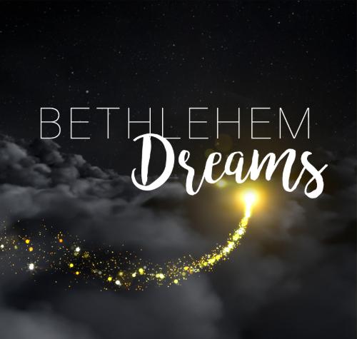 2. Bethlehem Dreams: Dream Traders