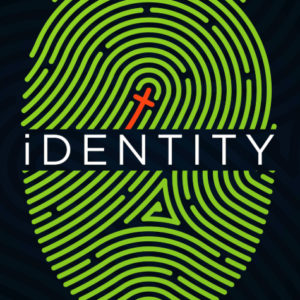 4. Identity: Not What You Want To Be
