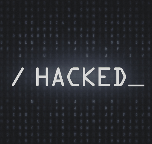 5. Hacked: Addiction
